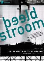 Expo - Beeldstroom