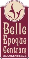 Bezoek Belle Epoque Centrum